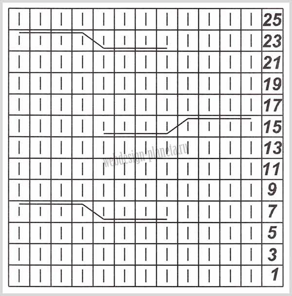 vyazanie-spitsami-palto-poncho-shema-B.jpg (600×609)