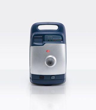 Ekolux 8000- Lux International