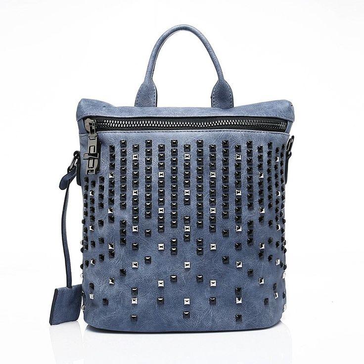 Harika bir bayan çantasına sahip olmak için ne bekliyorsunuz ki! Haydi hemen sosela.com u ziyaret edin ve uygun fiyat ve koşullardan yararlanın. #bag #çanta #canta #bayançanta #indirimliçanta #ucuz #uygunfiyat #jacquline #jacqulineçanta