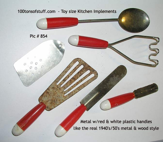 152 Best Toy Cookware Images On Pinterest Vintage Toys