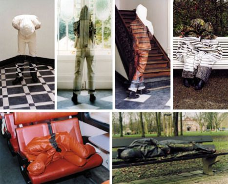 city camouflage fashion - Поиск в Google