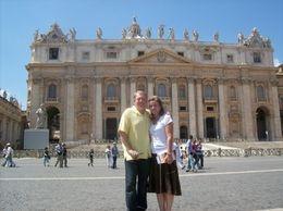 Rome Tours & Things to Do in Rome   Viator.com