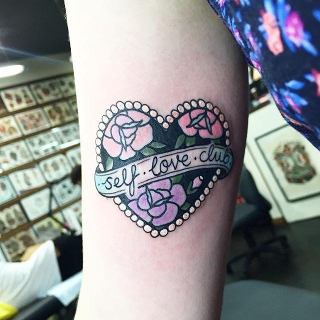 Best 25 Self Love Tattoo Ideas On Pinterest: Best 25+ Woman Tattoos Ideas On Pinterest