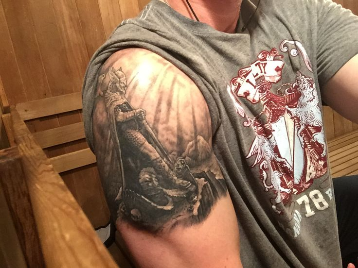 191 Best images about Tattoo ideas on Pinterest | Wolves ...