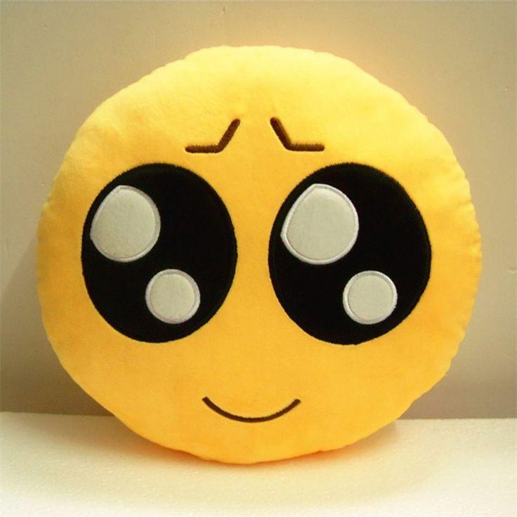 Cute Eyes Emoji Infinite92 Everything Pinterest