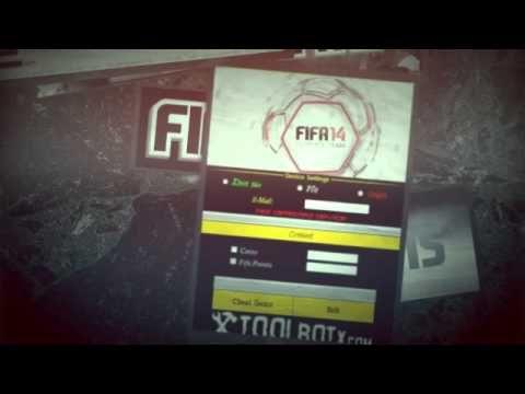 Pièces de la FIFA sont la pièce d'amusement de la dérivation de la reconstitution sur la base de football FIFA 14 FIFA 15 générateur de pièces de monnaie est un instrument qui peut inclure illimitées FIFA 15 pièces pour rien dans votre dossier. Les libres FIFA 15 pièces créées par ce FIFA générateur de 15 pièces de monnaie ont été jugés sur de nombreux dossiers et tous ont été à l'abri .  Telecharger : http://fifa15coingen.blogspot.com