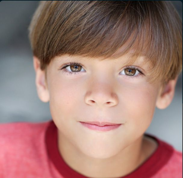 Check out what #GH Michael Leone  [Cameron Spencer] is up to with Eddie Murphy