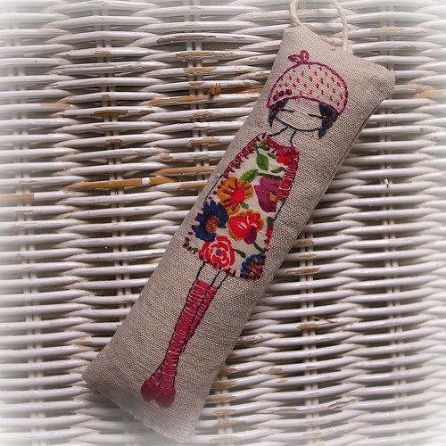 lavender girls | Flickr – Condivisione di foto!