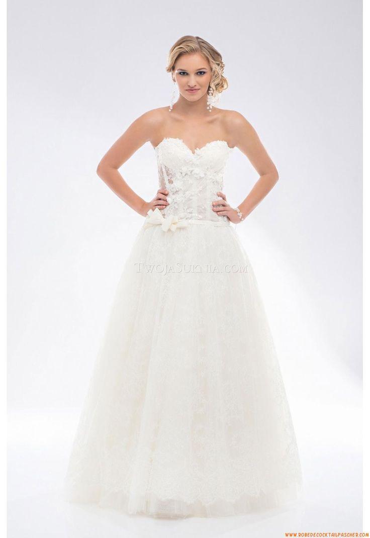 Robe de mariée Maxima 2113 2013