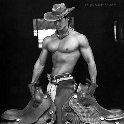 save a horse :): Eye Candy, But, Sexy, Except, Hot Cowboys, Country Boys, Be- Cowboys, Cowgirl, Saddles