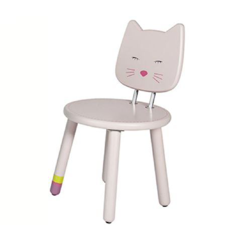 moulin-roty-les-pachats-pink-child-chair-furniture-table-kid-boy-girl-moul-660712-01