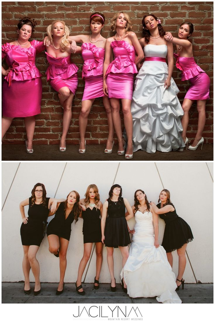 Bridesmaid movie remake everyones getting married im just bridesmaid movie remake everyones getting married im just getting drunk pinterest bridesmaids movie movie and wedding ombrellifo Images