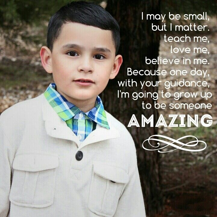 Best 25+ Raising boys quotes ideas on Pinterest | Quotes ... Raising Boys As A Mother