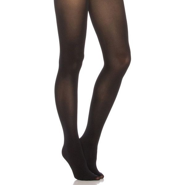 SPANX Tummy Shaping Tights (€20) ❤ liked on Polyvore featuring intimates, hosiery, tights, socks/tights, spanx hosiery, spanx, spanx tights, spanx stockings and spanx pantyhose