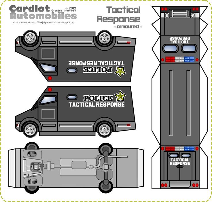 Tactical Response_Van_Armoured_01.jpg - Google Drive