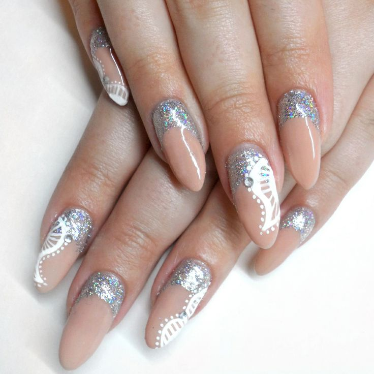 283 best My Obsession... images on Pinterest | Nail design, Pretty ...
