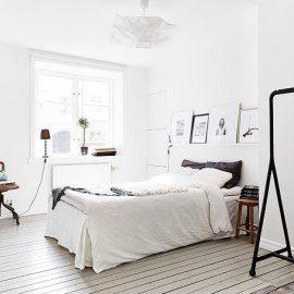 Bedroom by ApartmentStudios