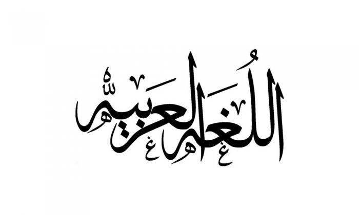 معجزات القرآن Arabic Language Arabic Calligraphy Arabic