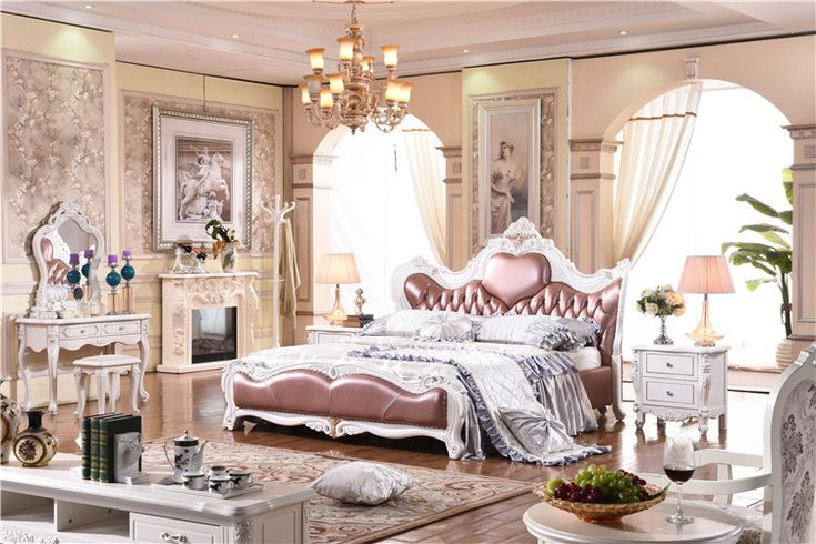 394 best Home Furniture images on Pinterest | Home furniture ...