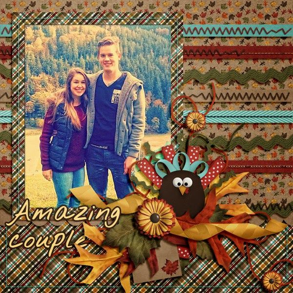 Template LovingLayersby LissykayDesign http://store.gingerscraps.net/Loving-Layers-by-LissyKay-Designs.html Scrapkit Count your Blessings by LeavingALegacy http://store.gingerscraps.net/Count-Your-Blessings.html Photo by JuliaE.