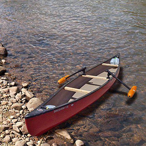 Best Kayak Stabilizers : Best kayak stabilizers images on pinterest canoe