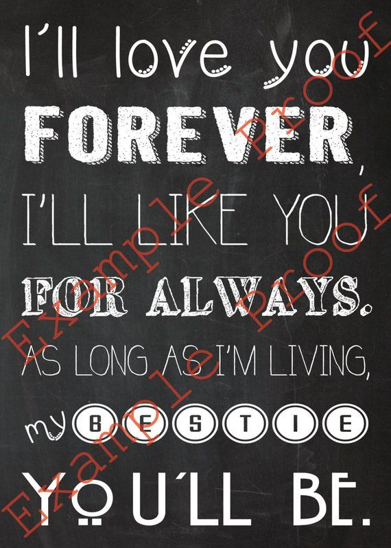 Wall Decor Best Friend Quote Friendship Pinterest Best Friend Mesmerizing Download Real Dope Love Emotional Sayings Pictures