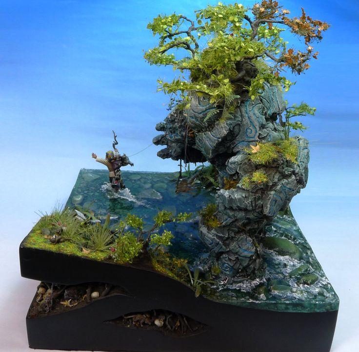 forest-run-09