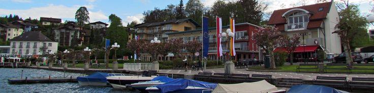 Villach Banner.jpg