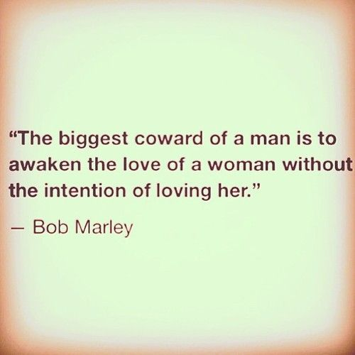 Very true! Some girls need to realize when they are worth more then the man they are with.
