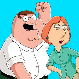 Check out Family Guy Full Episodes