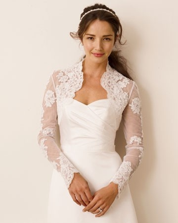 229 best bridal cover up images on pinterest