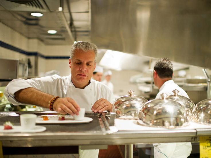 54 best Food Eric Ripert images on Pinterest