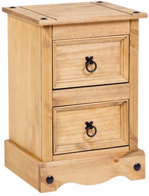 1000 ideas about small bedside tables on pinterest for Very small bedside cabinets