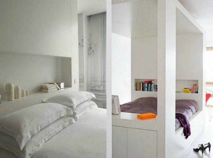 1000 id es sur le th me lit gain de place sur pinterest gain de place lits. Black Bedroom Furniture Sets. Home Design Ideas