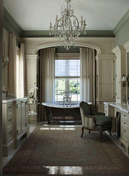 Luxury Bathrooms London Uk Elegant Bathroom Lighting Ideas