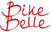 Bike Belle - koszyki, torby na rower, gadżety rowerowe