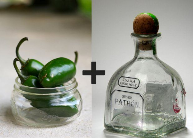 17 best images about diy crafts liquors on pinterest for How to cut glass bottles lengthwise
