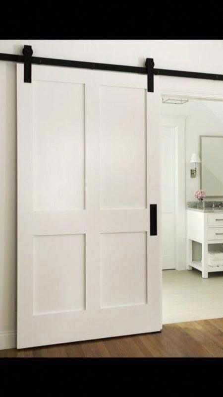28 Extraordinary Creative Ideas For Interiorbarndoorsdiy Sliding Doors Interior Interior Doors For Sale Barn Doors Sliding