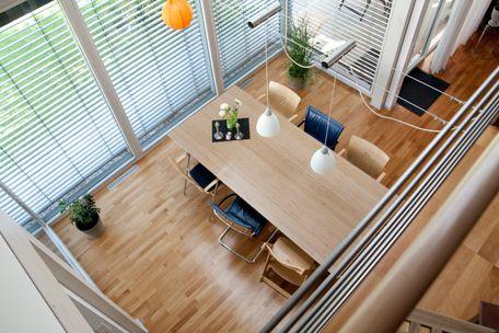 Beleuchtung bilder galerie wohndesign - Ausgefallene wohnzimmermobel ...