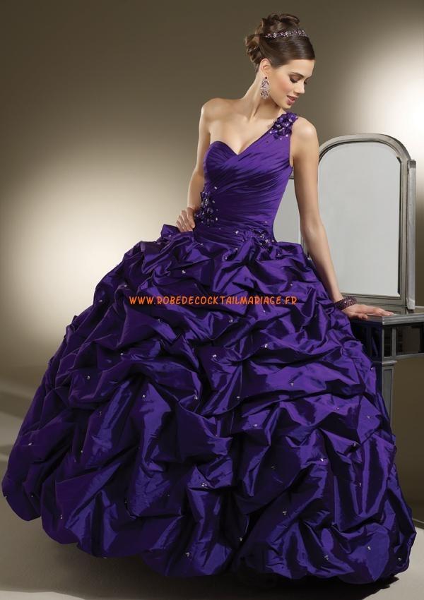 Mejores 23 imágenes de Robe de bal 2012 en Pinterest | Vestido de ...