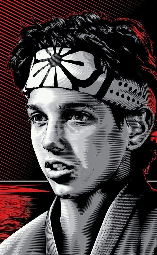 The Karate Kid Karate Kid Karate Kid Cobra Kai Karate Kid Movie