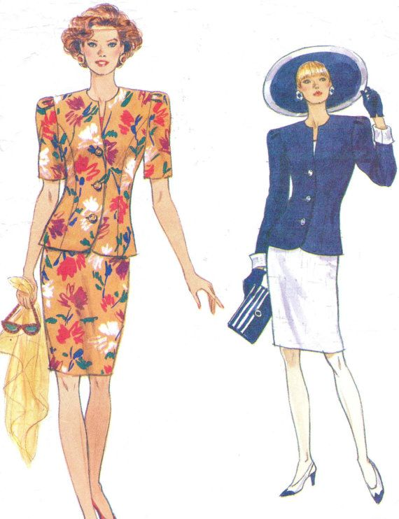 Pin by Valeria Ribeiro on Costura t Sewing patterns and