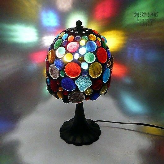 A great idea for a serious and very glamorous handmade gift // Znakomity pomysł na poważny bardzo efektowny PREZENT hand made