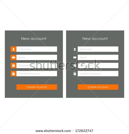 17 Best images about Input forms on Pinterest | Cleanses, Flats ...