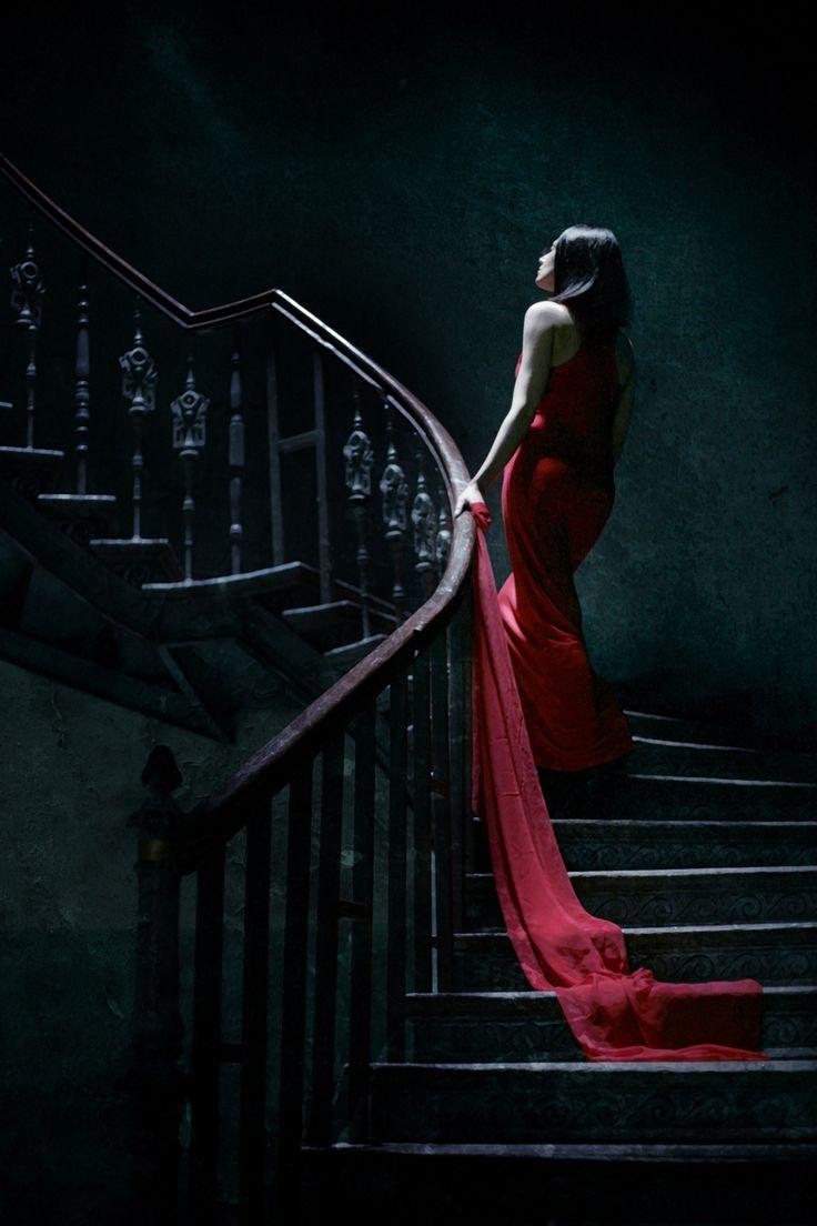 dolcemania:  by Wojciech Zwolinski - DT Photography & Digital Art