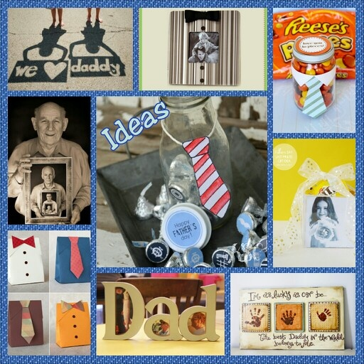 fathers day cards canada