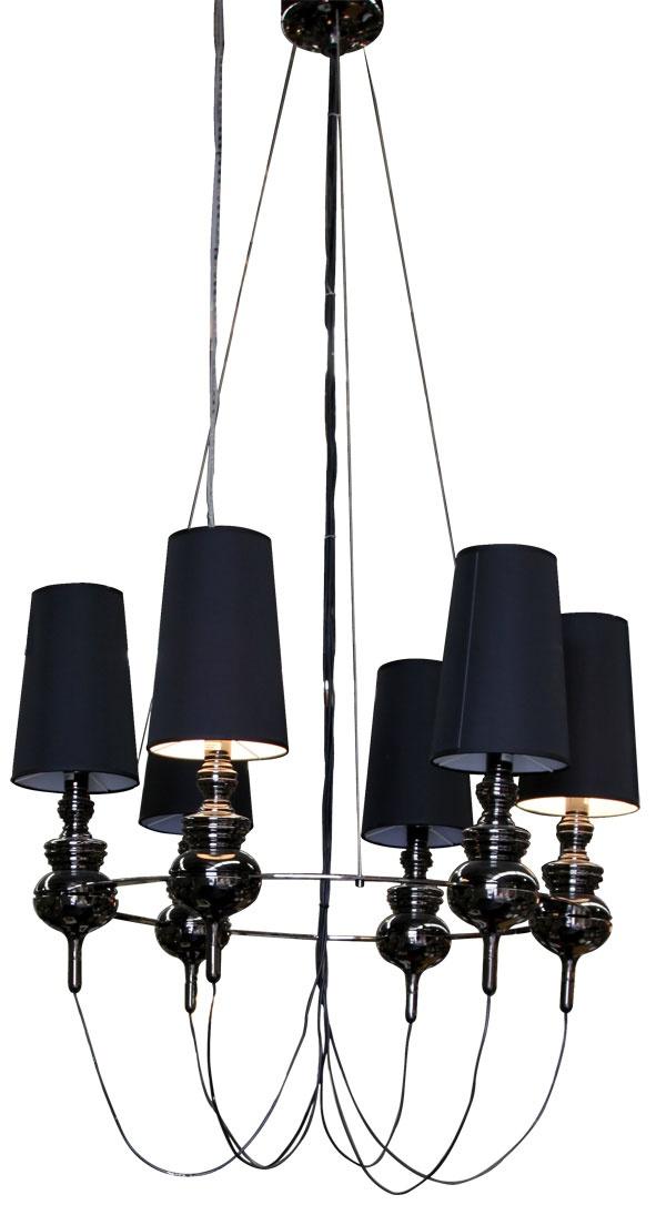 replica jaime hayon josephine queen chandelier