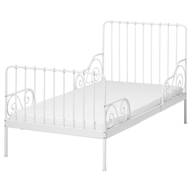 best 25 ikea metal bed frame ideas on pinterest ikea bed frames ikea metal bed and ikea bed