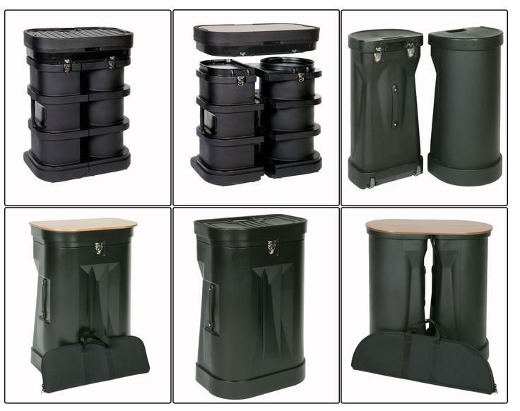 Flight Cases, podium Cases, popup carry drum, multistyle shuttle podium case, wheeled carry case.