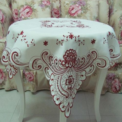 Linge de table on AliExpress.com from $19.99